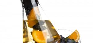glass incanter sempli 300x140 - Sempli Incanter