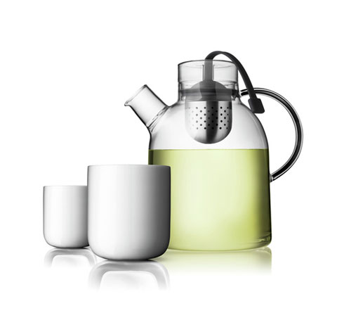 glass-kettle-teapot-menu
