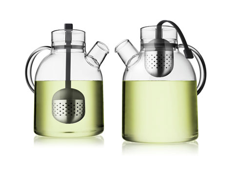 glass-kettle-teapot-menu2