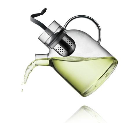 glass-kettle-teapot-menu3