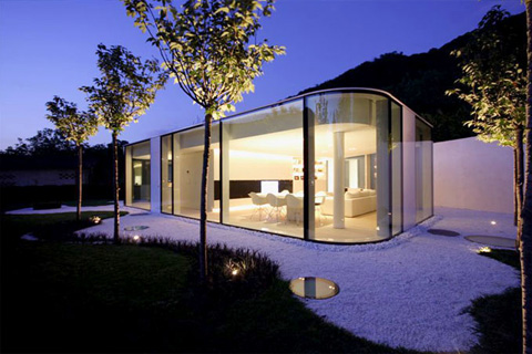 glass-lake-house-lugano