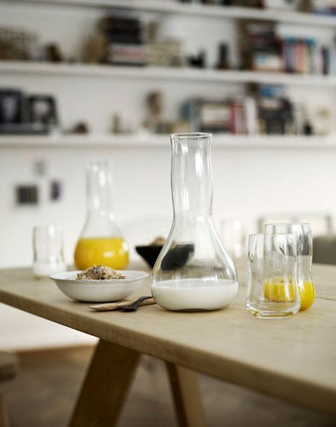 glass-milk-jug-future