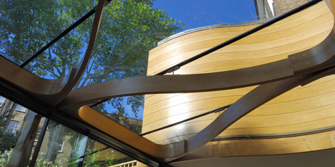 glass-oak-extension-bga
