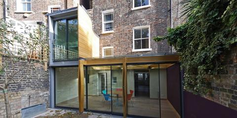 glass-oak-extension-bga1