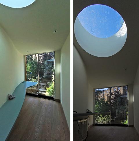 glass-oak-extension-bga10