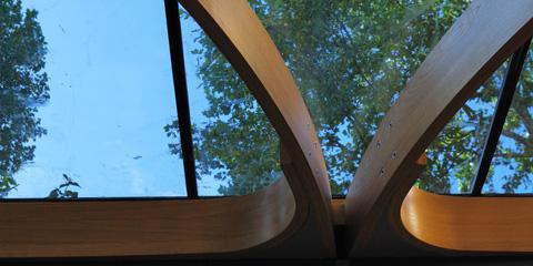 glass-oak-extension-bga2