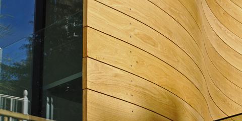 glass-oak-extension-bga4