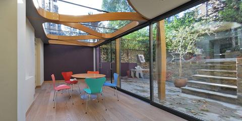 glass-oak-extension-bga6