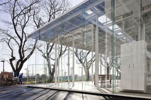 glass-pavilion-kanagawa-1