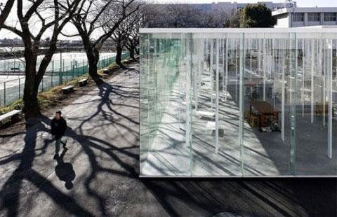 glass-pavilion-kanagawa-2