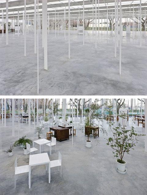 glass-pavilion-kanagawa-3