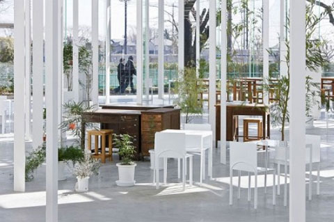 glass-pavilion-kanagawa-4