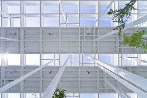 glass-pavilion-kanagawa-6