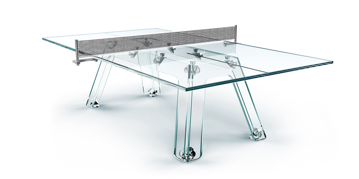 glass-ping-pong-table-ad
