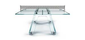 glass ping pong table ad3 300x140 - Lungolinea Ping Pong Table