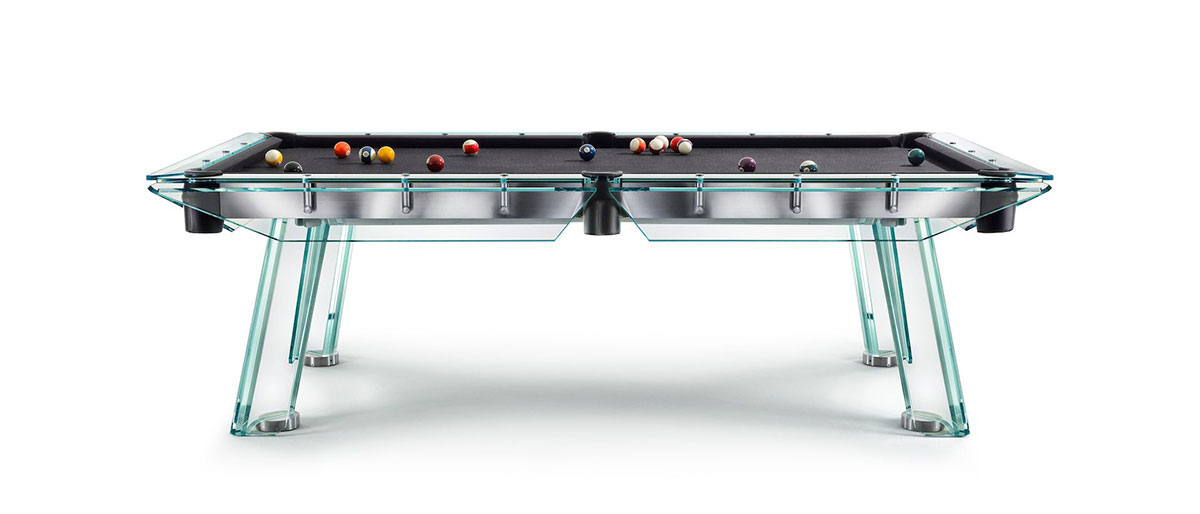 glass-pool-table-ceg