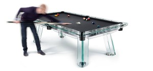 glass pool table ceg1 300x140 - Filotto Pool Table