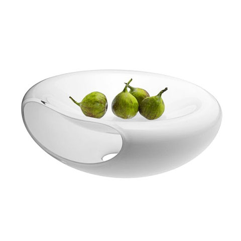 glass-serving-bowl-evasolo