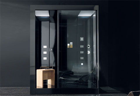 glass-shower-stall-avec-2