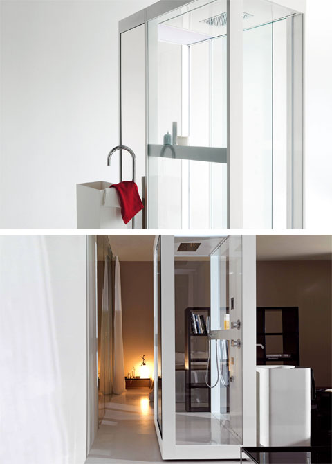 glass-shower-stall-avec-3