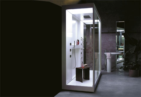 glass-shower-stall-avec-5