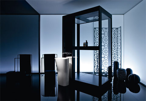 glass-shower-stall-avec-6