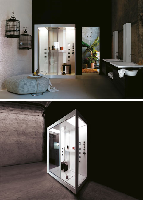 glass-shower-stall-avec