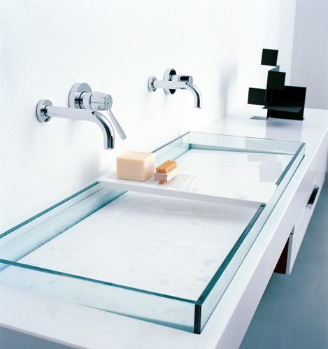 glass-sink-agape