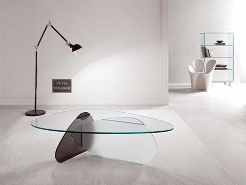 glass-table-karim-rashid-2