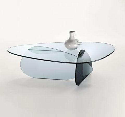 glass-table-karim-rashid