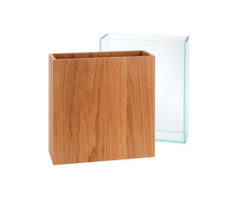 glass-vase-schonbuch