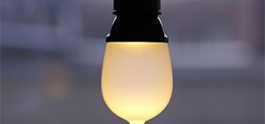 glassbulb lamp oooms 22 300x140 - Glassbulb Lamp from OOOMS