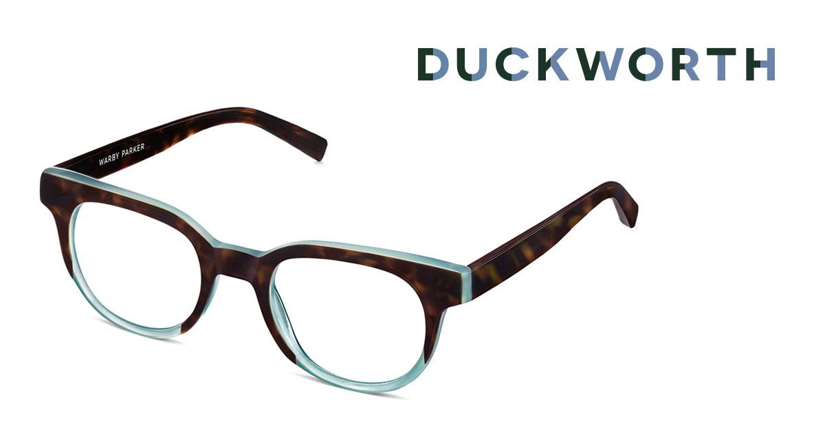 glasses-basso-wp1