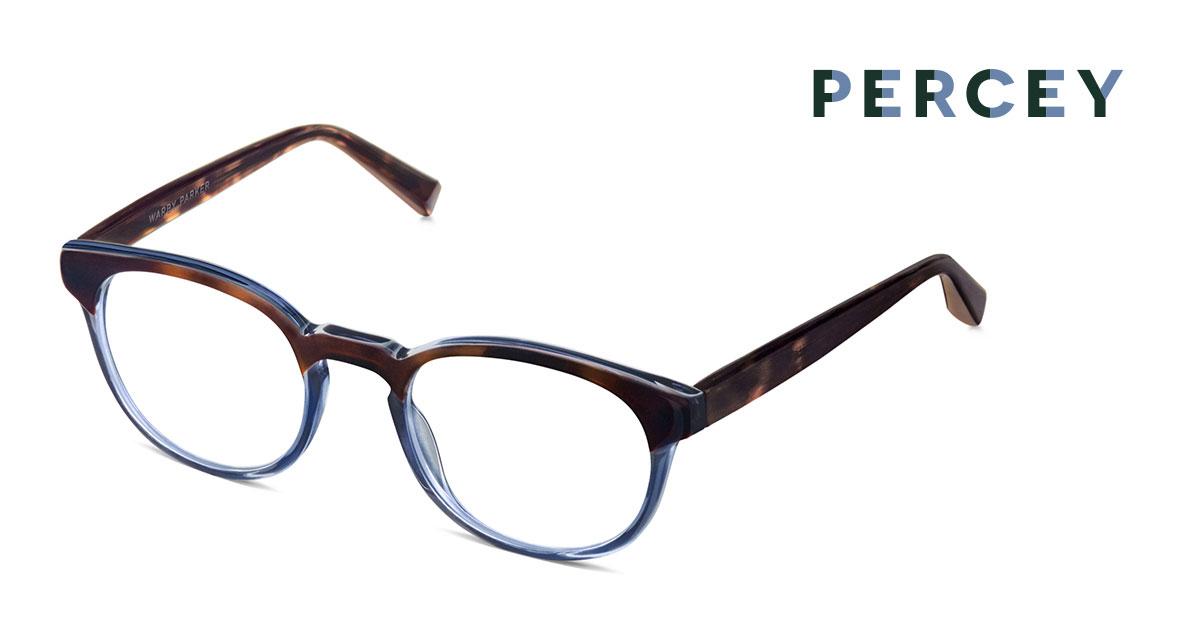 glasses-basso-wp2