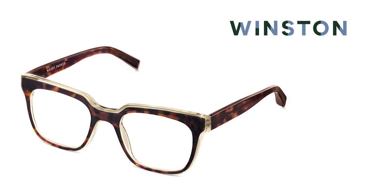 glasses-basso-wp3