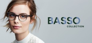 glasses basso wp4 300x140 - Basso Collection