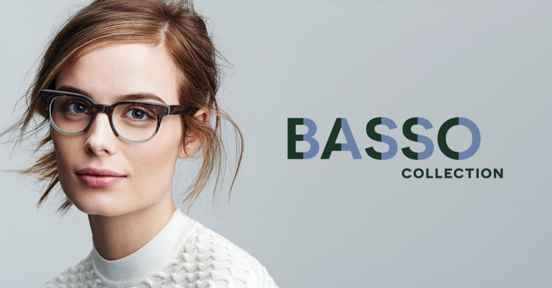 glasses basso wp4 800x418 - Basso Collection