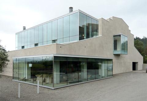Glasshouse studio walden5
