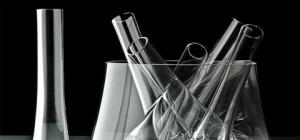 glassware set covo 300x140 - Nice On Ice Glasses & Carafe: Better Together