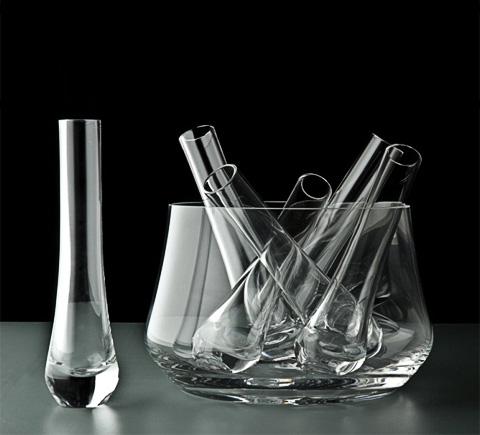 glassware-set-covo