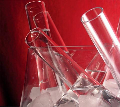 glassware-set-covo2