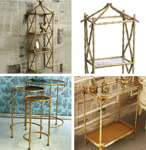 golden-bamboo-set-2