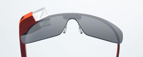 google-glass-5
