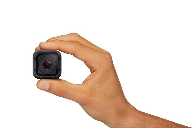 gopro-hero4-camera-2