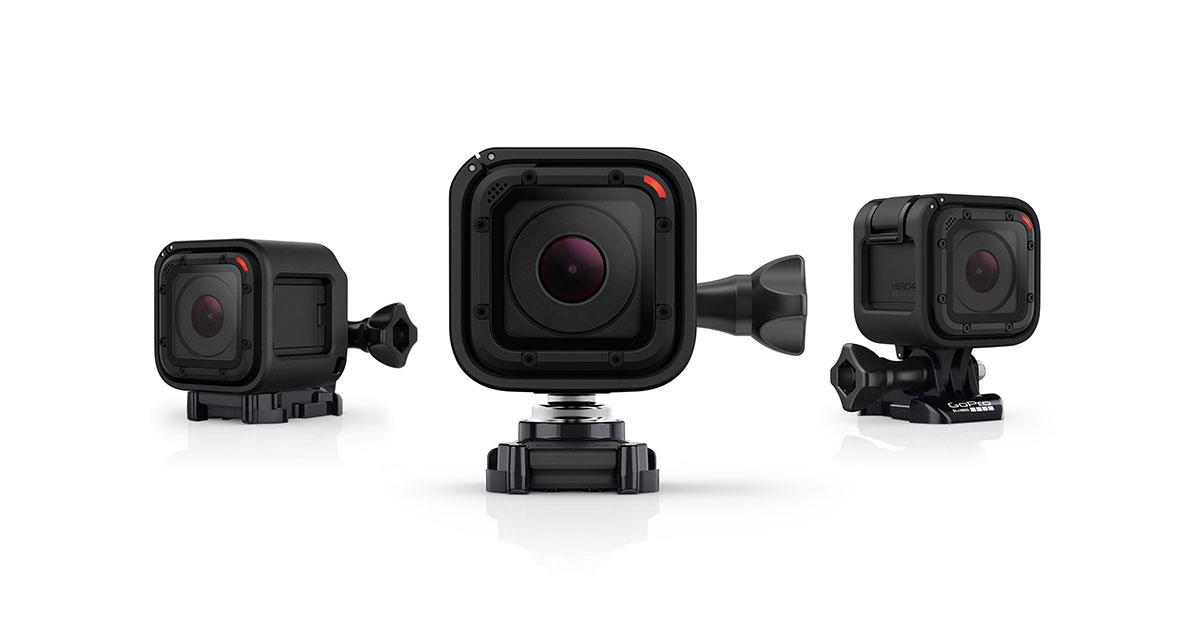 gopro-hero4-camera