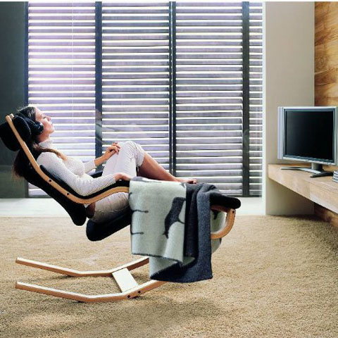 gravity-balance-recliner