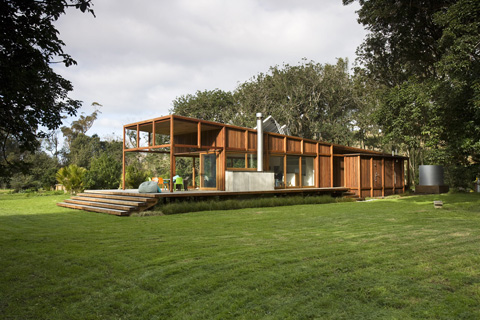great-barrier-house-ccca