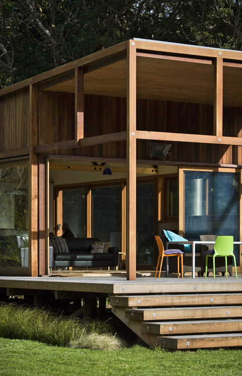 great-barrier-house-ccca2