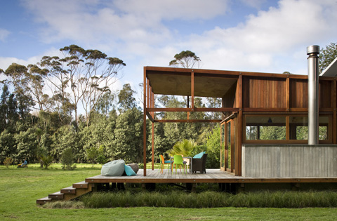 great-barrier-house-ccca3