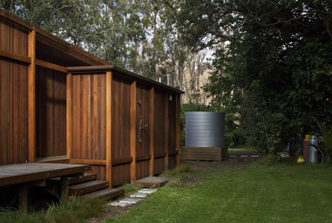 great-barrier-house-ccca4